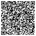 QR code with Project Supply Company contacts