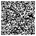 QR code with Consumer Auto Brokers contacts