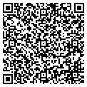QR code with Stockton Turner & Hughes Mtg contacts