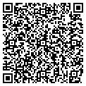 QR code with Glades Crop Care contacts