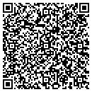 QR code with Palm Beach County Youth Footbl contacts