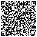 QR code with Tappin Book Mine contacts