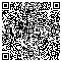 QR code with Legion Park Medical Center contacts