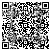QR code with ICA contacts