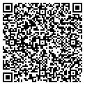 QR code with Jenlanco Creations contacts