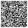 QR code with Greenwich Park contacts