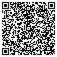 QR code with C B Outings Inc contacts