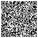 QR code with Probation & Parole Circuit Ofc contacts