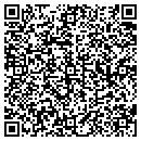 QR code with Blue Bayou Marina Of Cedar Key contacts