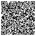 QR code with Gardner's Fencing & Tree Service contacts