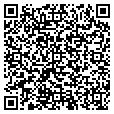QR code with Gira Shah Dr contacts