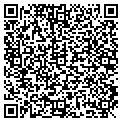 QR code with Lmb Design Services Inc contacts