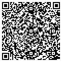QR code with Security Resources LLC contacts