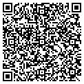 QR code with Hotsy Equipment Company contacts