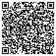 QR code with Kiki Company contacts