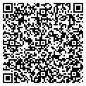 QR code with Mark G Warren DPM contacts