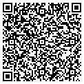 QR code with Big John Roofing Corporation contacts