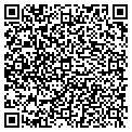 QR code with America School Of Nursing contacts