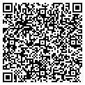 QR code with Fish Fantasia Inc contacts