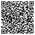 QR code with Window Fashions & Decor contacts