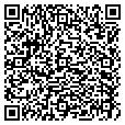 QR code with Aaback Lock & Key contacts