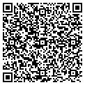 QR code with Definitve Health Care contacts