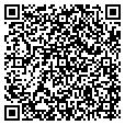 QR code with George F Indest III contacts