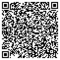 QR code with J Ronald Wigginton & Assoc contacts