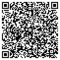 QR code with Comfort Control Inc contacts