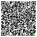QR code with Gil Hermanos Upholstery contacts