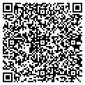 QR code with Hialeah Dental Building contacts