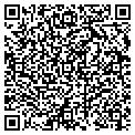 QR code with Uniform USA Inc contacts
