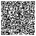 QR code with Clover Leaf Forest R V Park contacts