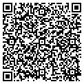 QR code with Epiphany Catholic Church contacts