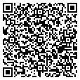 QR code with Rent King contacts