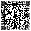 QR code with Claires Very Best contacts