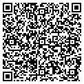 QR code with Caribbean Soup Company contacts