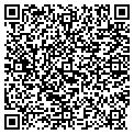 QR code with Fashion Nails Inc contacts