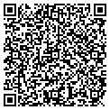 QR code with Discount Auto Parts Inc contacts