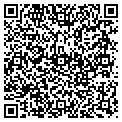 QR code with Baca Shawn MD contacts