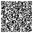 QR code with Sverdrup contacts