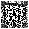 QR code with Stan Telchin Ministries contacts