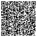 QR code with Madeira Beach Garage contacts