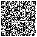 QR code with Richard W Lambert Company contacts