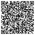 QR code with Micheal S Brown contacts