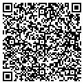 QR code with Gulf Refrigeration Supply contacts
