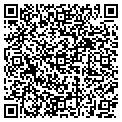 QR code with Beijing Popular contacts