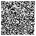 QR code with Robs Hawaiian Shaved Ice contacts