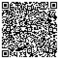 QR code with Fairway Springs Homeowners contacts