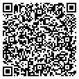 QR code with Allen Services contacts